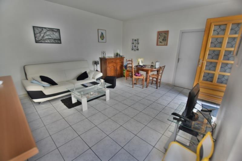 Vente appartement Pau 99000€ - Photo 2