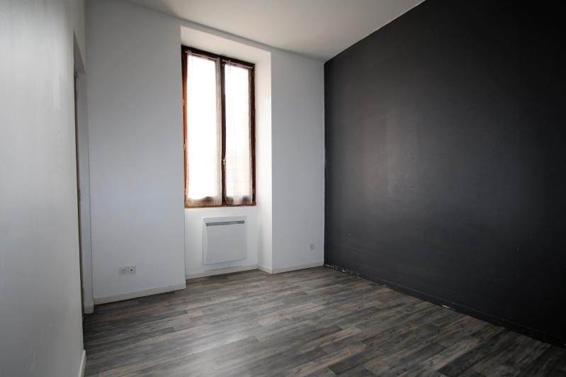 Sale apartment Chambery 123000€ - Picture 3