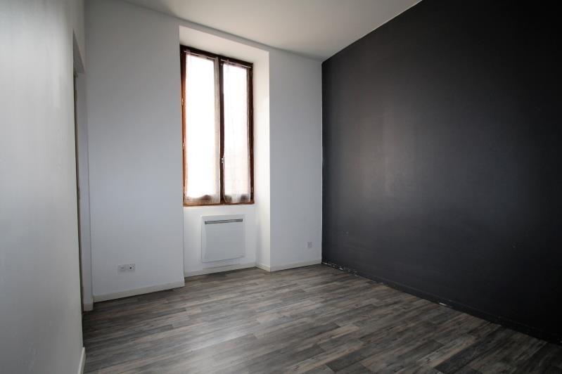 Revenda apartamento Chambery 123000€ - Fotografia 3