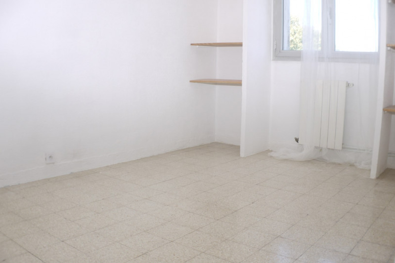 Vente appartement Marseille 10ème 118 000€ - Photo 6