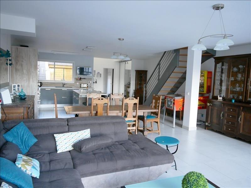 Vente de prestige maison / villa Garches 1290000€ - Photo 2