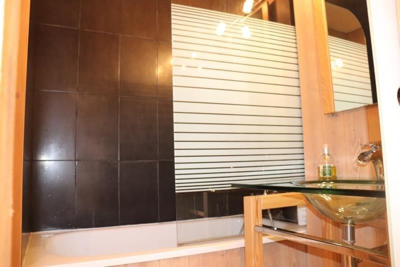 Sale apartment Cavalaire sur mer 168000€ - Picture 5