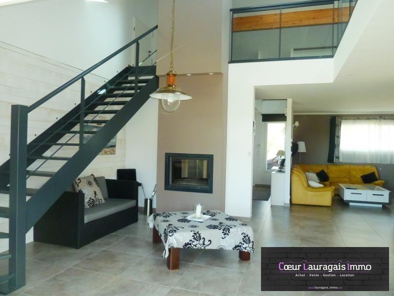 Deluxe sale house / villa Mons 649000€ - Picture 3