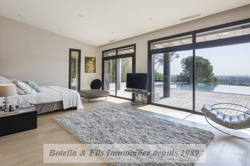 Vente de prestige maison / villa Villeneuve les avignon 1790000€ - Photo 11