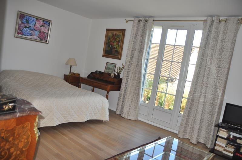 Vente maison / villa St nom la breteche 748000€ - Photo 7