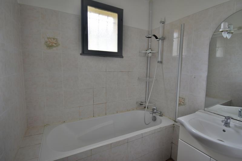 Sale house / villa Mirepeix 164000€ - Picture 7