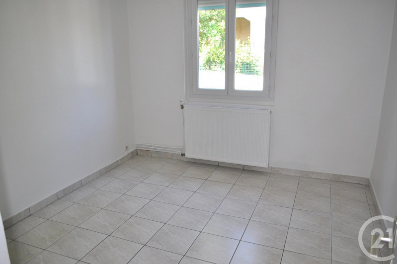 Sale house / villa Venissieux 380000€ - Picture 11