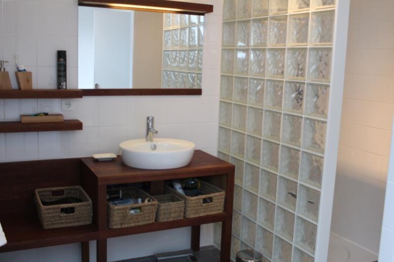 Vente maison / villa Clohars carnoet 376200€ - Photo 6
