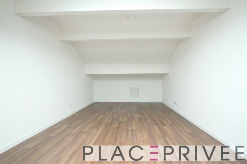 Alquiler  apartamento Nancy 950€ CC - Fotografía 4
