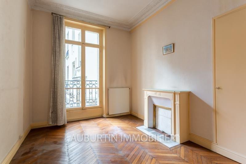 Revenda apartamento Paris 18ème 899000€ - Fotografia 2