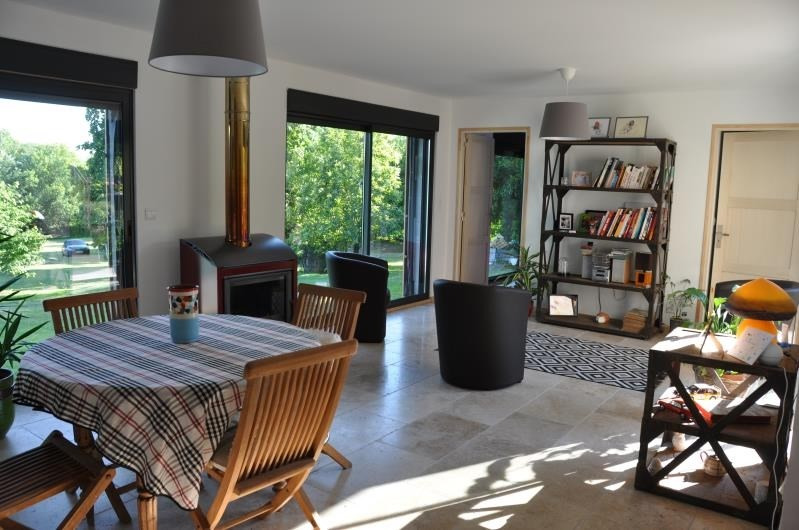 Sale house / villa Soissons 283000€ - Picture 4