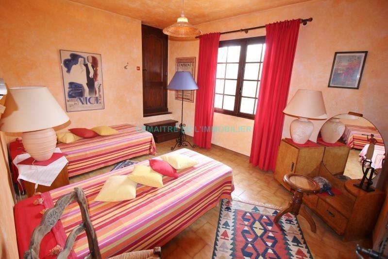 Vente de prestige maison / villa Saint cezaire sur siagne 730000€ - Photo 14
