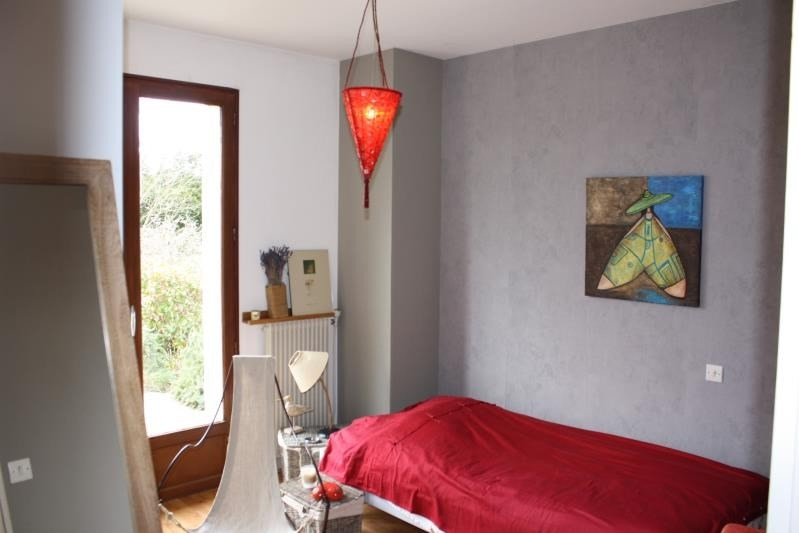 Vente maison / villa Vernon 138000€ - Photo 5