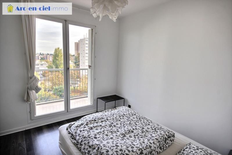 Verhuren  appartement Maisons alfort 949€ CC - Foto 7