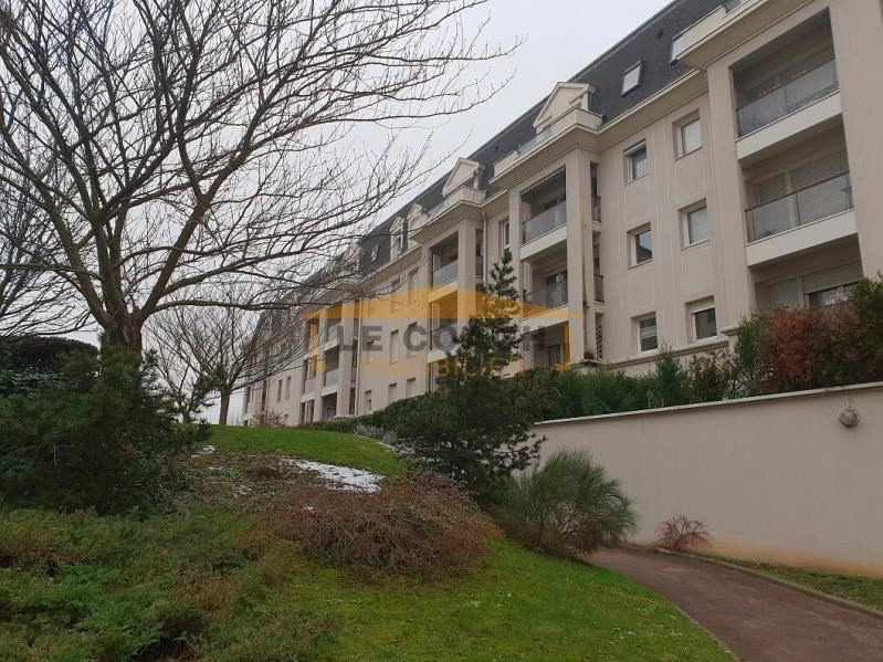 Sale apartment Livry gargan 262 000€ - Picture 3