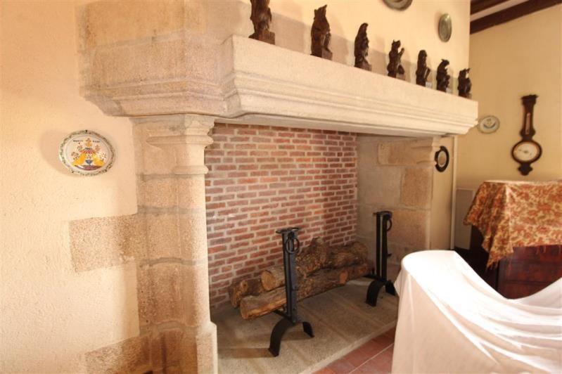 Vente de prestige maison / villa St maurice la souterraine 865000€ - Photo 18
