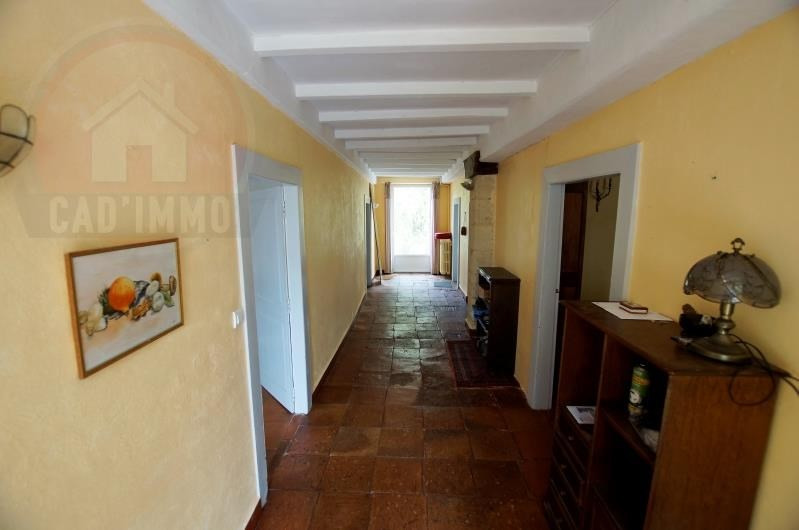 Sale house / villa Les leches 396 750€ - Picture 5