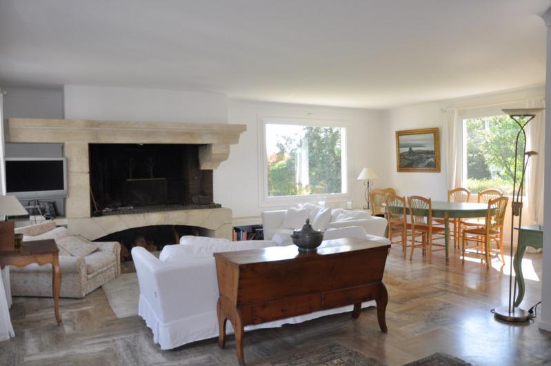 Vente de prestige maison / villa St nom la breteche 1280000€ - Photo 17