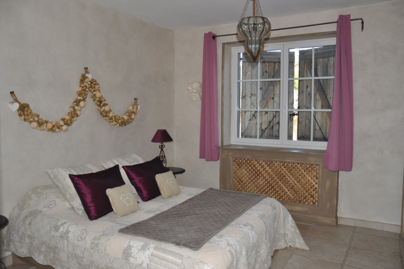 Deluxe sale house / villa Cogny 650000€ - Picture 14