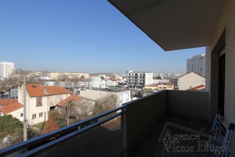Vente appartement Rueil malmaison 252 000€ - Photo 2