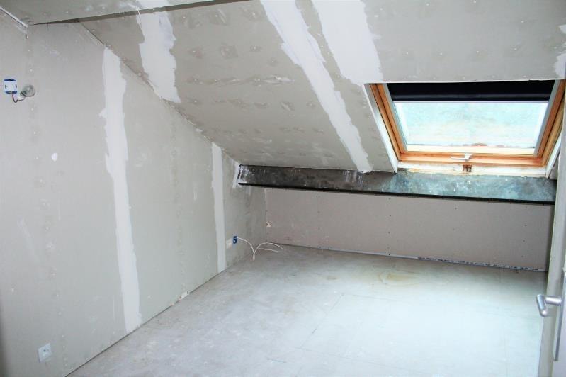 Vente appartement Combrit 69760€ - Photo 6