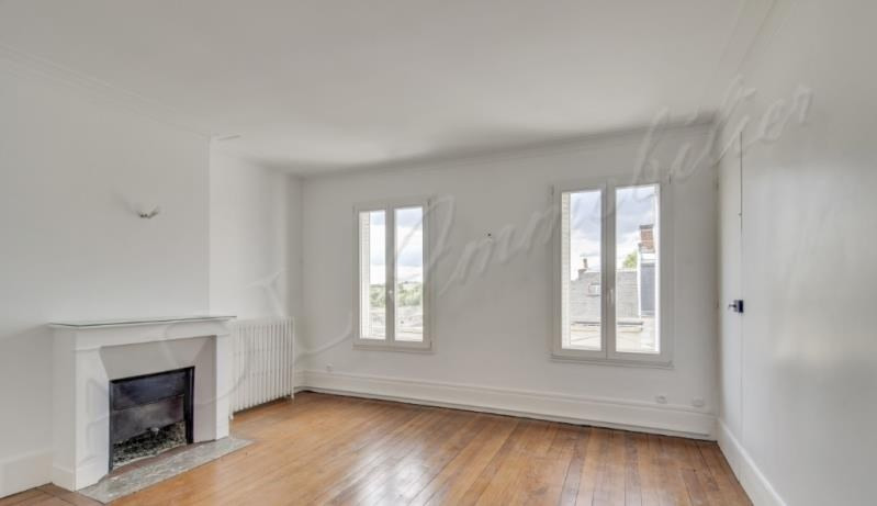 Vente appartement Chantilly 381 000€ - Photo 10