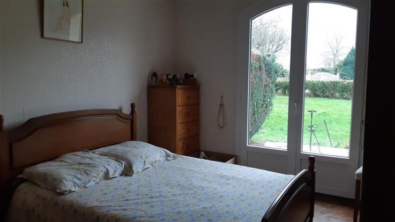 Venta  casa Montreuil aux lions 259000€ - Fotografía 6