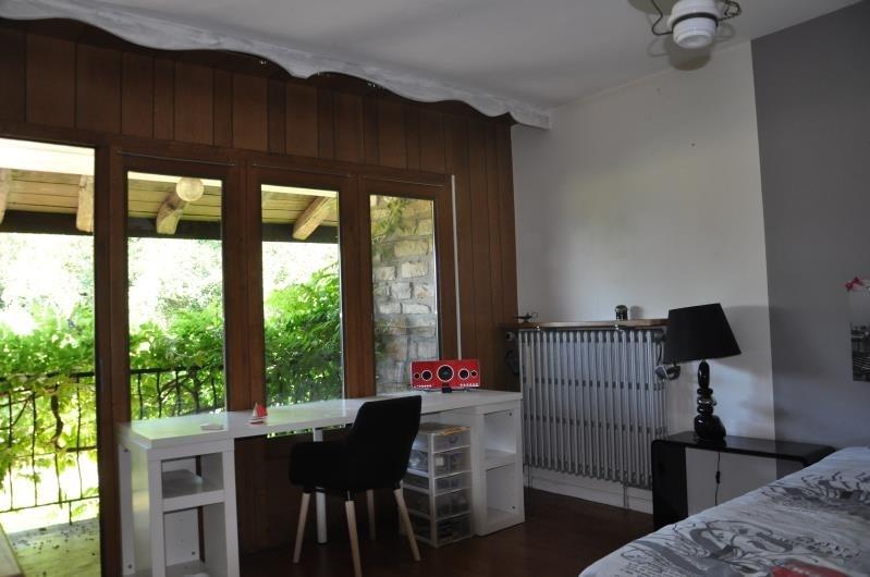 Sale house / villa Proche  izernore 289000€ - Picture 9