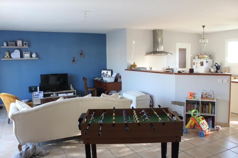 Vendita casa Bazas 233200€ - Fotografia 4