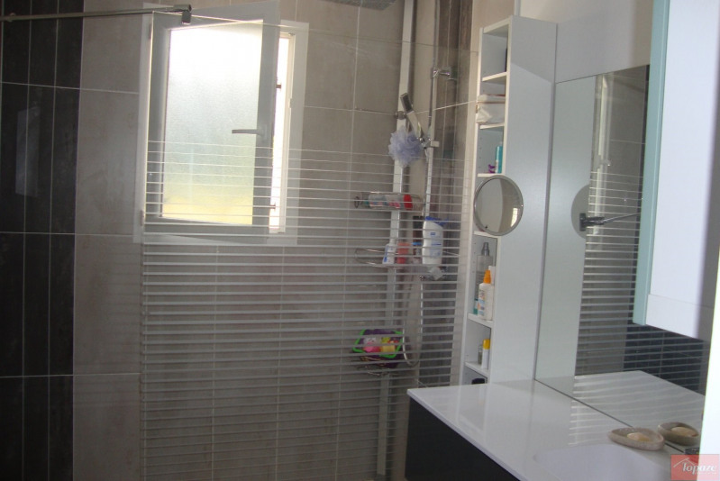 Sale house / villa Villefranche de lauragais 239000€ - Picture 3