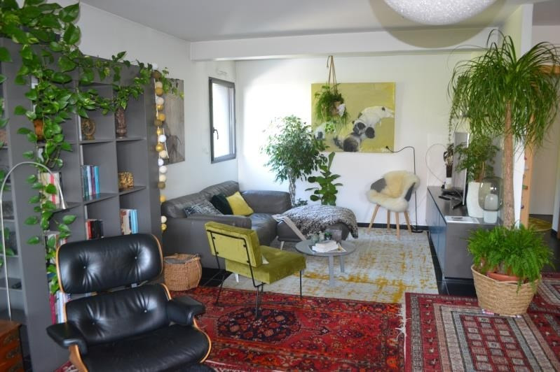Vente appartement Montelimar 255000€ - Photo 4