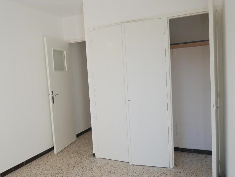 Location appartement Aix en provence 838€ CC - Photo 6