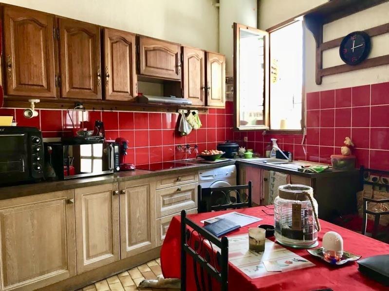 Venta  casa Torreilles 95500€ - Fotografía 4
