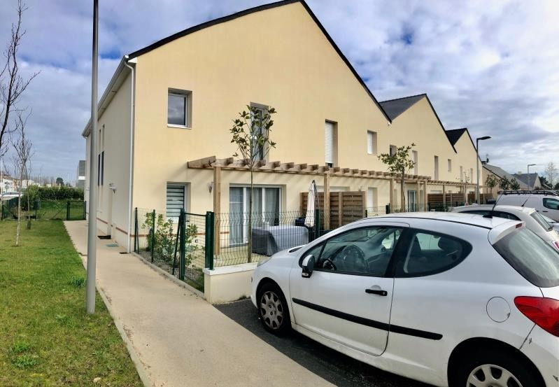 Viager appartement Saint herblain 239 992€ - Photo 4