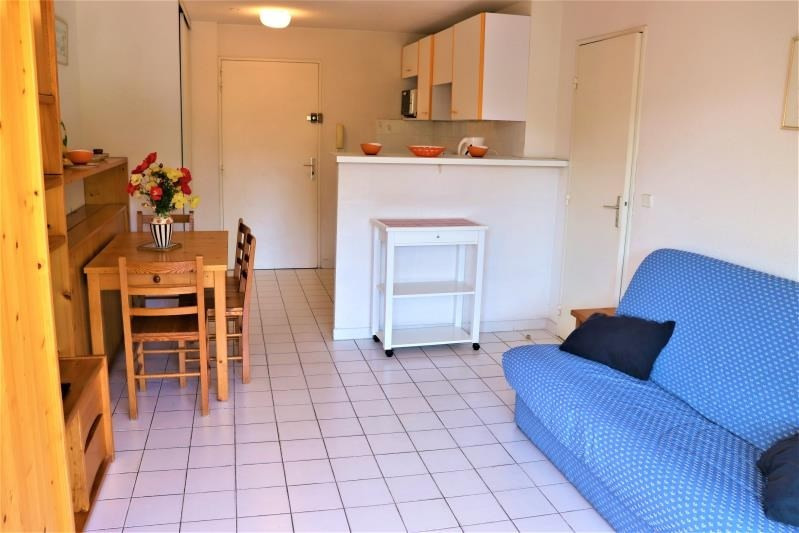 Sale apartment Cavalaire sur mer 159 000€ - Picture 3