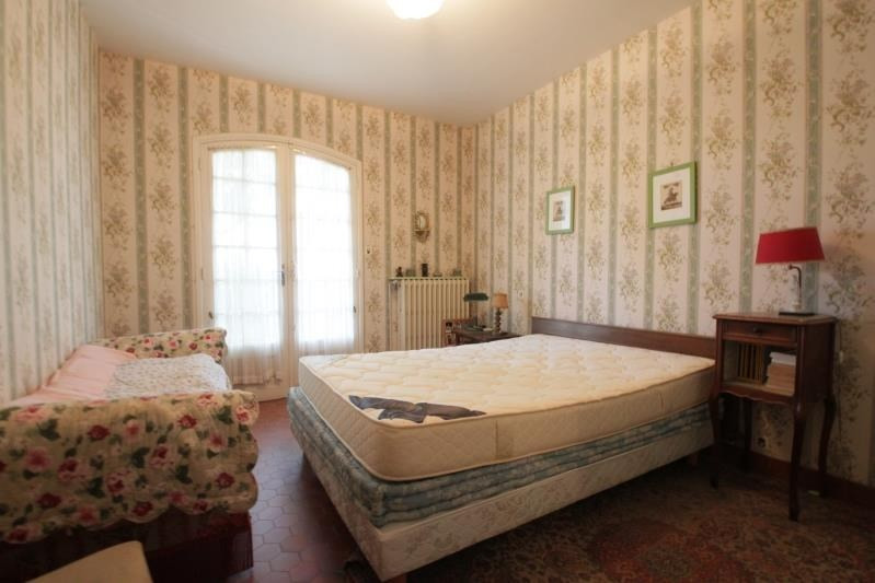 Vente maison / villa St georges de didonne 306000€ - Photo 9