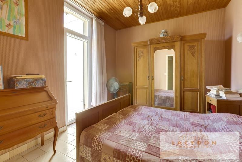 Vente maison / villa Marseille 13ème 395000€ - Photo 9