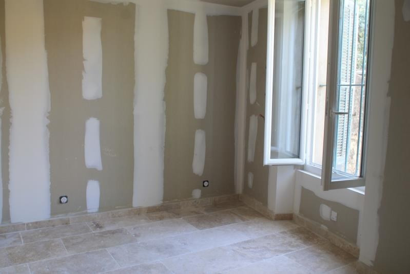 Sale apartment Rougiers 138240€ - Picture 3