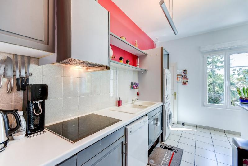Deluxe sale house / villa Montgiscard 599000€ - Picture 9