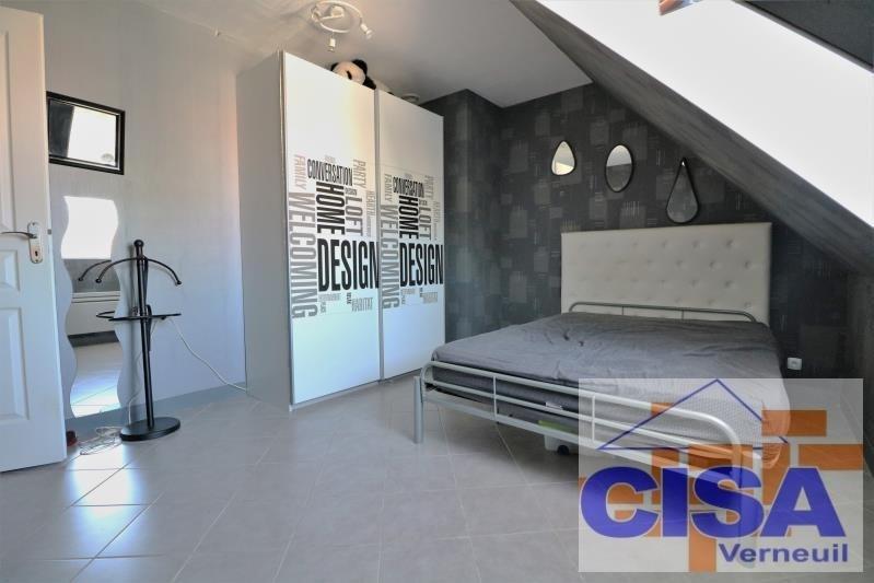 Vente maison / villa Pont ste maxence 280000€ - Photo 4