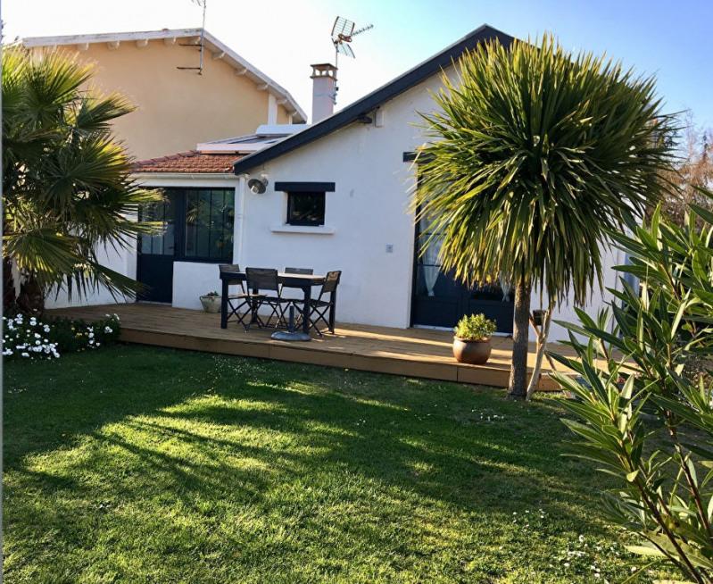 Vente maison / villa Chatelaillon plage 426400€ - Photo 1