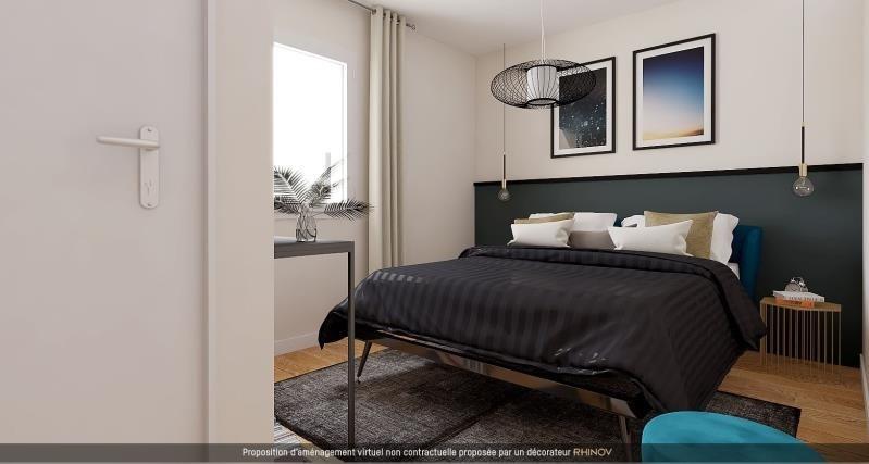 Venta  casa Ascain 395000€ - Fotografía 8
