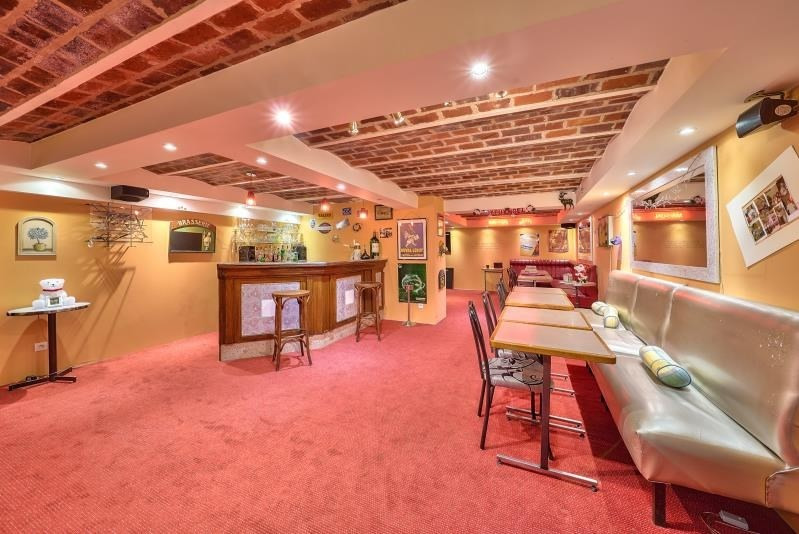 Vente de prestige maison / villa Vetheuil 770000€ - Photo 12