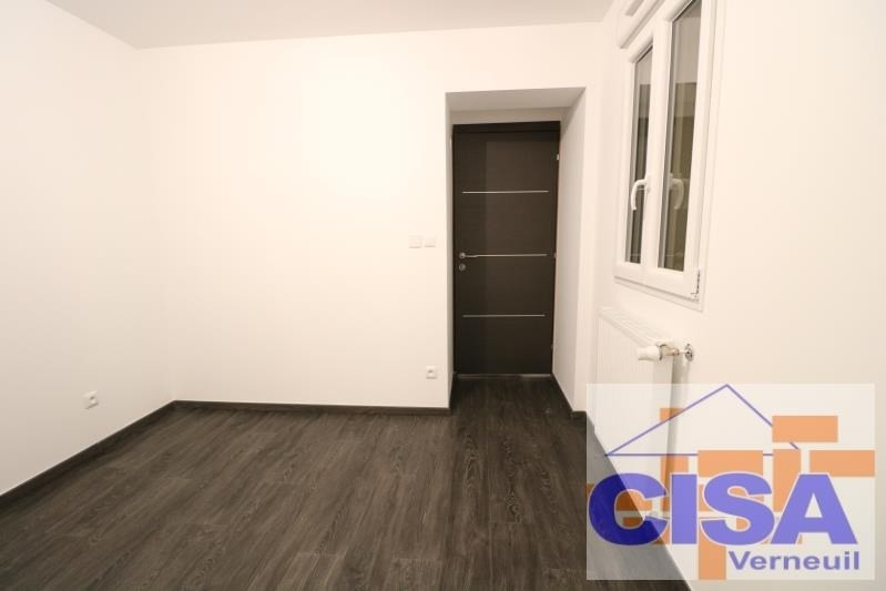 Vente appartement Clermont 179 000€ - Photo 8