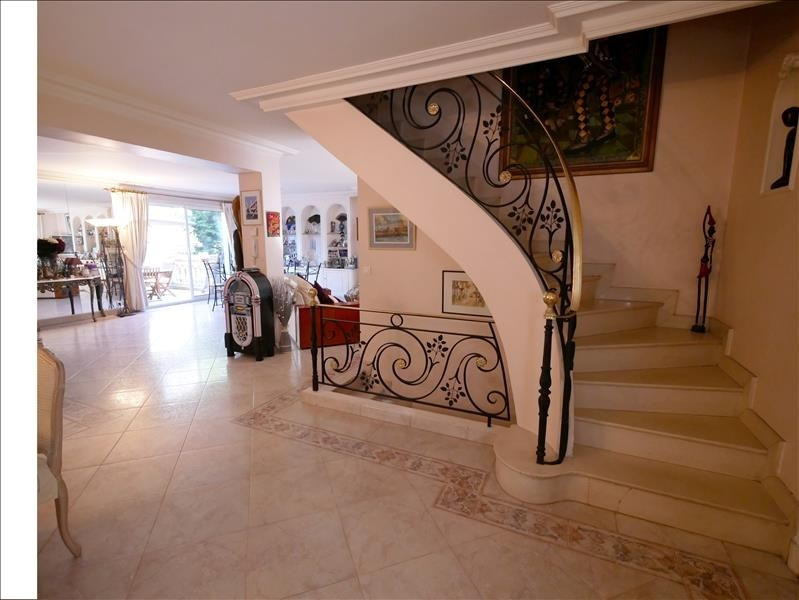 Vente de prestige maison / villa Garches 1 350 000€ - Photo 5