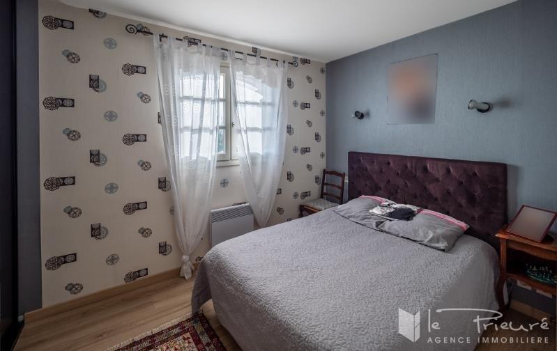 Vente maison / villa Cambon d'albi 420000€ - Photo 9
