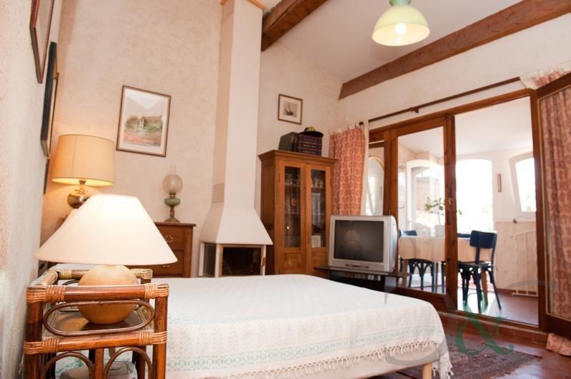 Sale house / villa Bormes les mimosas 259600€ - Picture 4