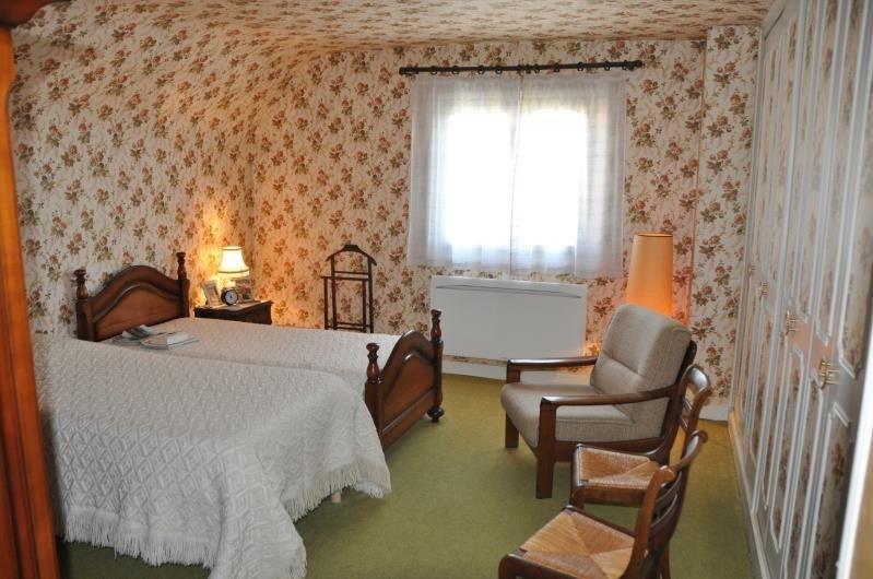 Vente maison / villa Soissons 215000€ - Photo 6