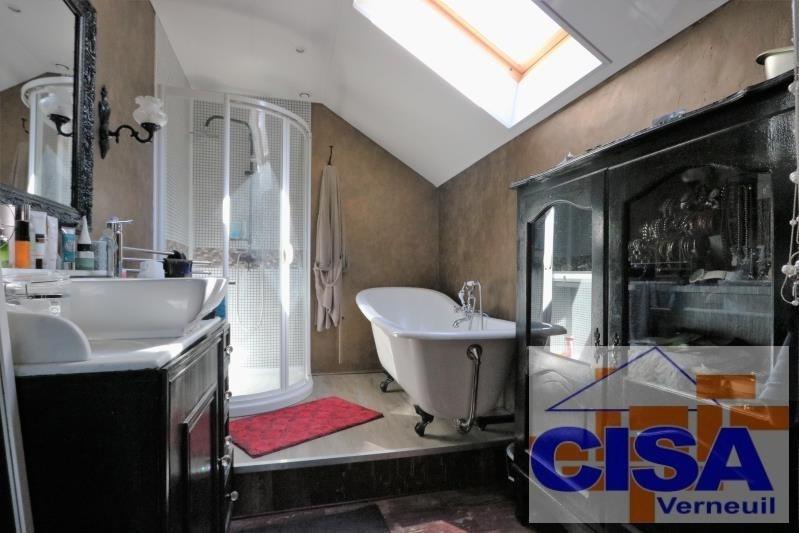Vente maison / villa Agnetz 299000€ - Photo 8