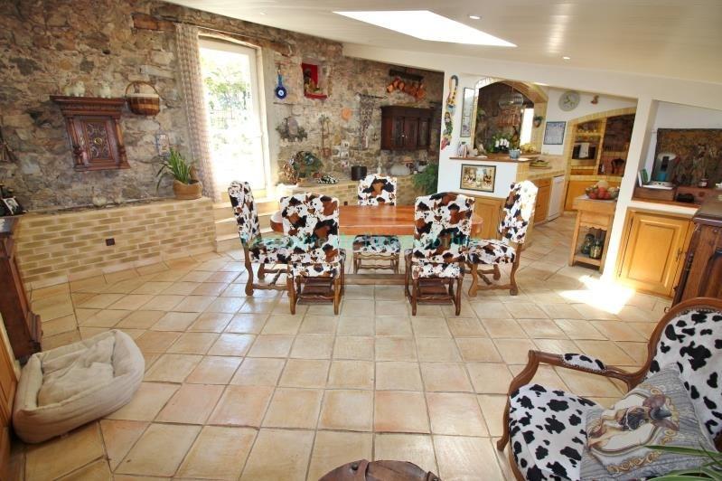 Vente de prestige maison / villa Peymeinade 995000€ - Photo 14